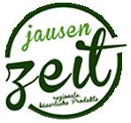 jausenzeit Logo